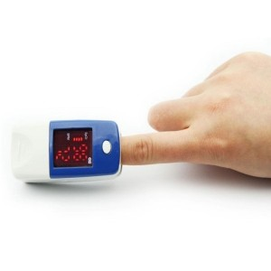 OSA Diagnostics Overnight Pulse Oximetry