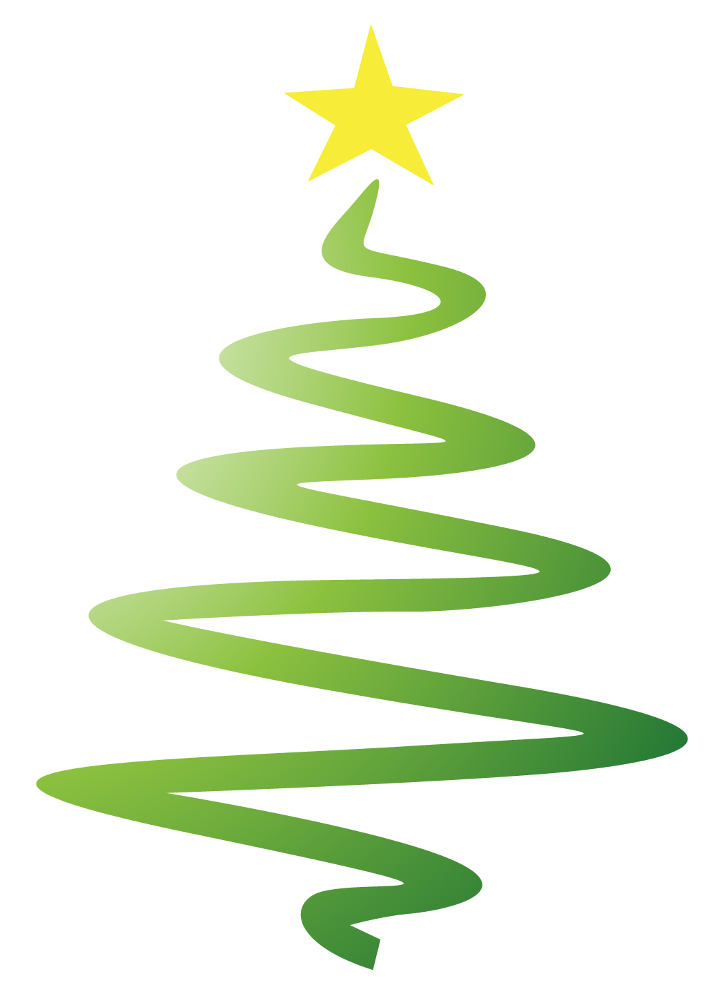 Happy Holidays from Clinical Sleep Solutions, CPAP Therapy and Sleep Apnea Treatment