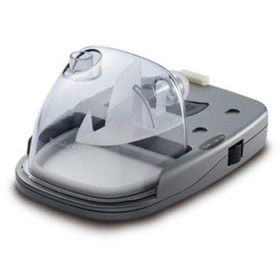 APEX XT Heated Humidifier