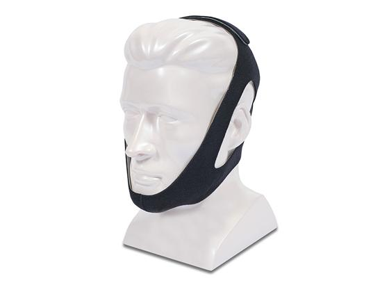 Deluxe III Chinstrap