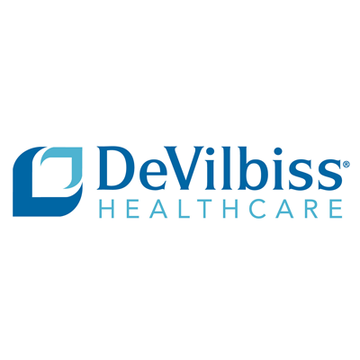 DeVilbiss Healthcare