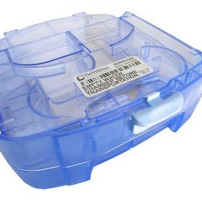 DeVilbiss IntelliPAP Humidifier Water Chamber