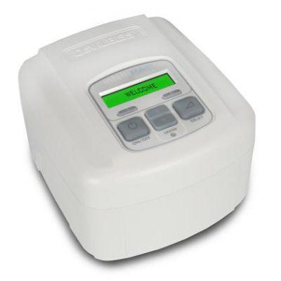 DeVilbiss IntelliPAP Standard CPAP Unit