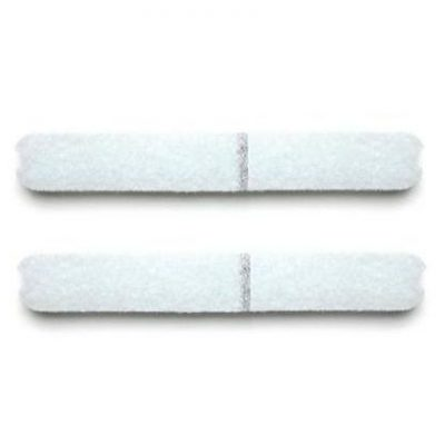 Fisher & Paykel Filters for HC220 and HC221