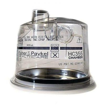 Fisher & Paykel HC355 SleepStyle 200 Series Humidifier Chamber