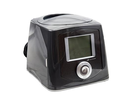 Fisher & Paykel ICON Novo CPAP with Humidifier