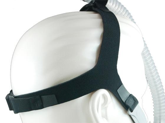Fisher & Paykel Opus 360 Headgear