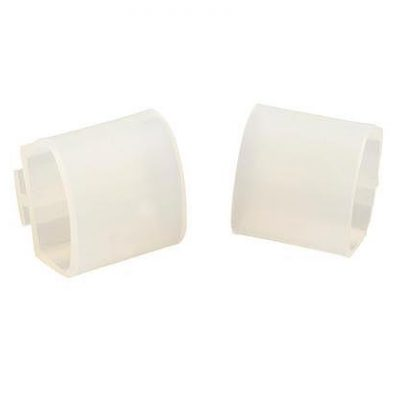 Fisher & Paykel Zest Forehead Pads
