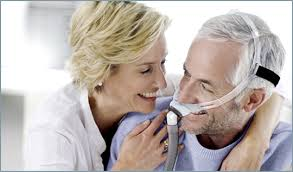 CPAP Therapy: A simple solution for better sleep!