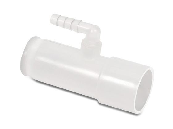 Oxygen Enrichment Adapter