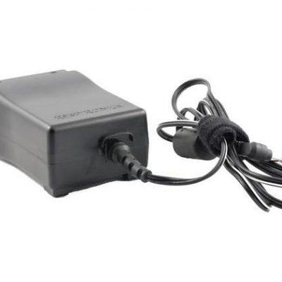 Philips Respironics M-Series Power Supply