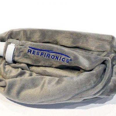 Philips Respironics Tube Insulator