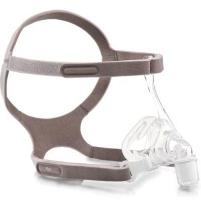 Philips Respironics Pico Nasal Mask with Headgear