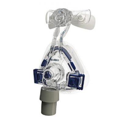 ResMed Mirage Activa LT Nasal Mask Complete System