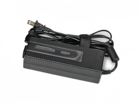 ResMed S9 90W Power Supply