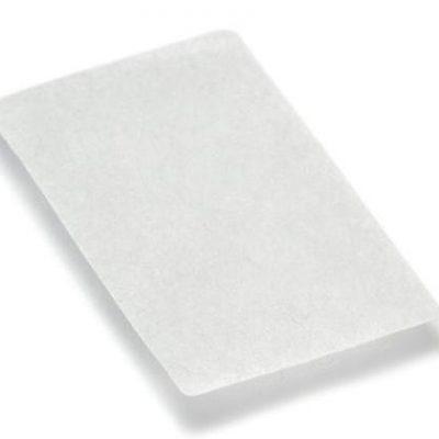 ResMed S9 Standard Filters