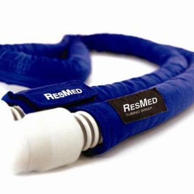 ResMed Tube Insulator Wrap