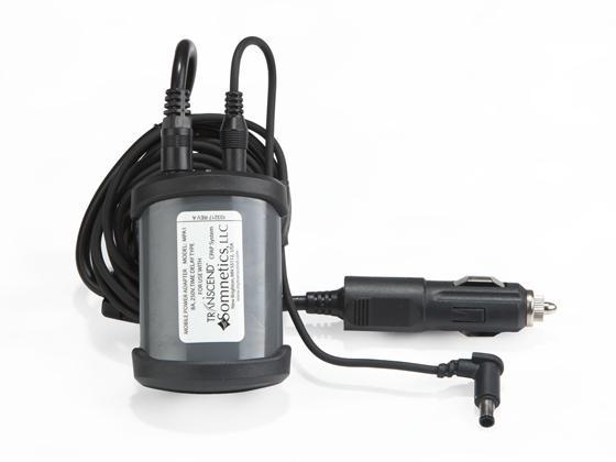 Somnetics Transcend Mobile Power Adaptor