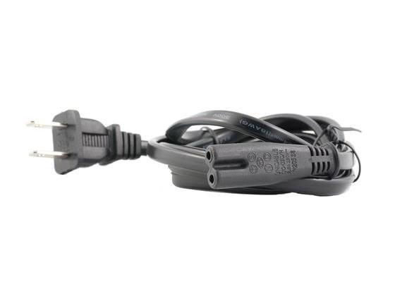Universal Power Cord