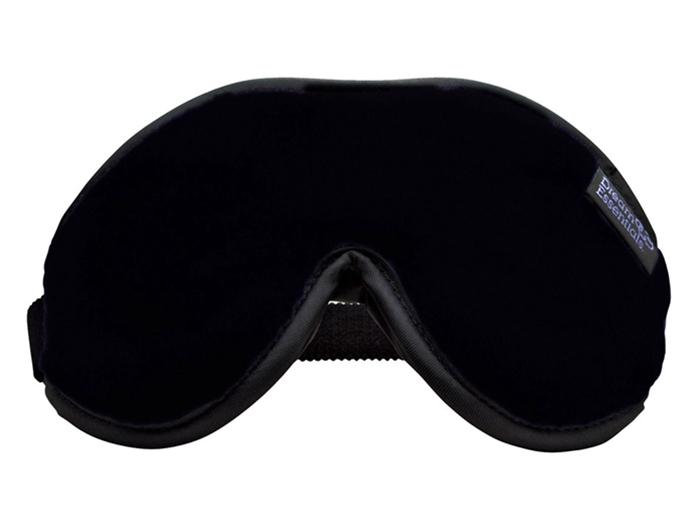 Dream Essentials Escape Sleep Mask
