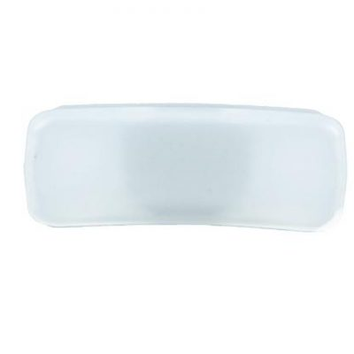 Philips Respironics Premium Silicone Forehead Pad with Support