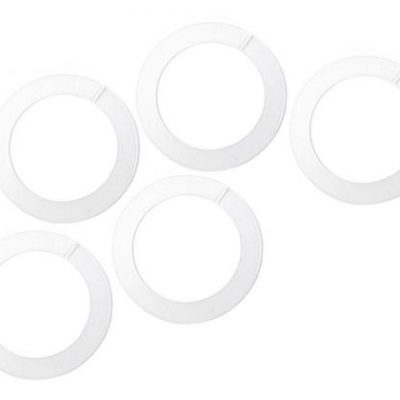 Philips Respironics Split Washer Kit