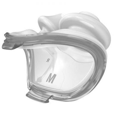 ResMed AirFit P10 Nasal Pillow for Nasal Pillow Mask