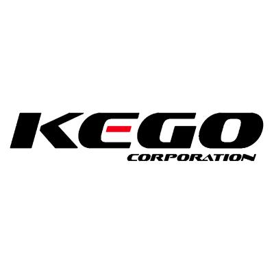 Kego Corporation