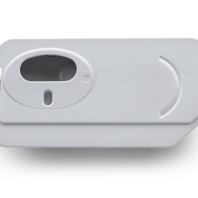 Philips Respironics DreamStation Humidifier Dry Box Assembly