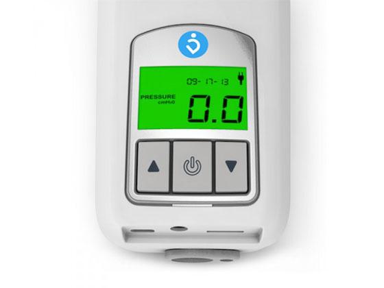 HDM Z1 CPAP Machine