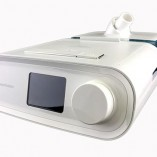 Philips Respironics DreamStationCPAP Machine with Humidifier and Heated Tubing