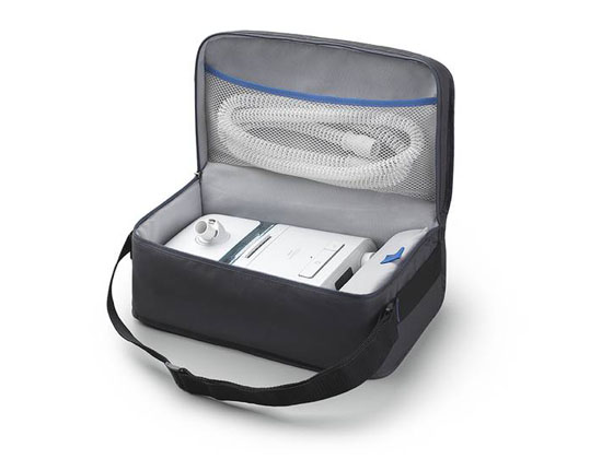 Philips Respironics DreamStation CPAP Machine
