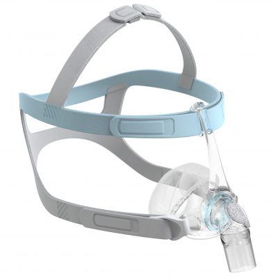 Fisher & Paykel Eson 2 Nasal CPAP Mask