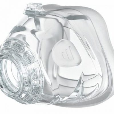 ResMed Mirage FX / Mirage FX for Her Nasal Mask Cushion