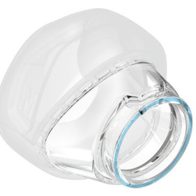 Fisher & Paykel Eson 2 Nasal Mask Cushion
