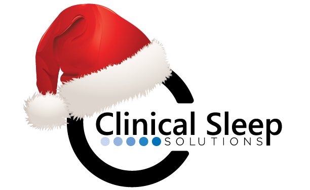 Clinical Sleep Solutions - Experts in CPAP Therapy, Sleep Apnea Treatment
