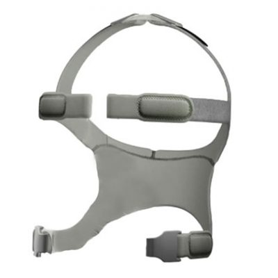 Fisher & Paykel Simplus Mask Headgear