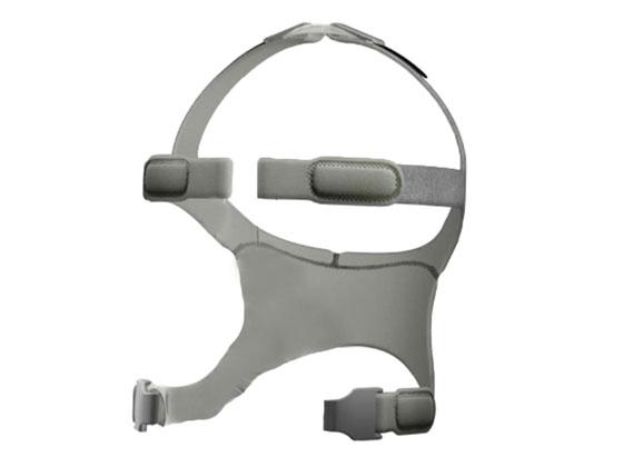 Fisher & Paykel Simplus Mask Headgear