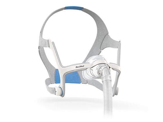 ResMed AirFit N20 Nasal Mask with Headgear