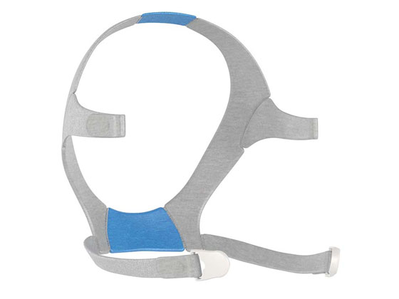 ResMed AirFit F20 Nasal Mask Headgear Only