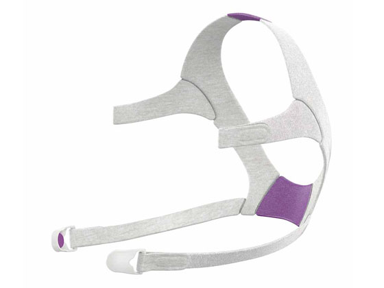 ResMed AirFit F20 Nasal Mask for Her Headgear Only
