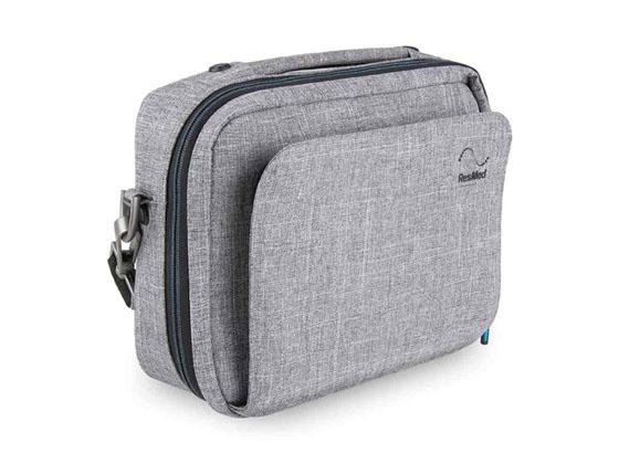 ResMed AirMini Premium Carry Bag
