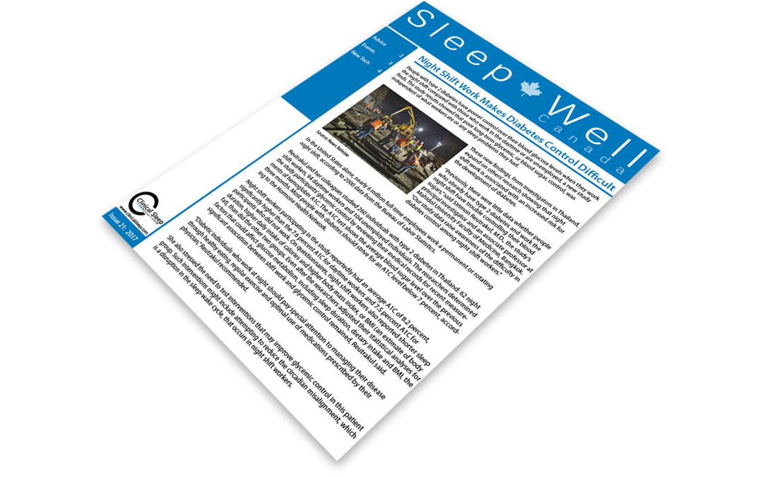 Download Our Free 2017 Newsletter