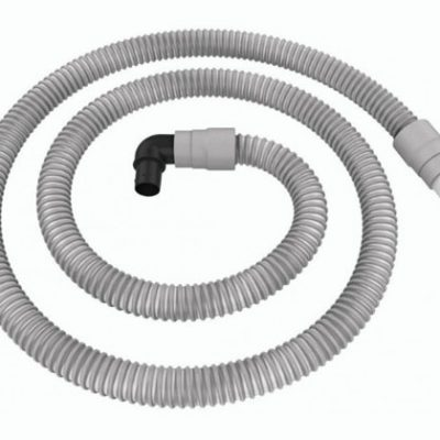 Fisher & Paykel SleepStyle ThermoSmart AirSpiral Standard Breathing Tube