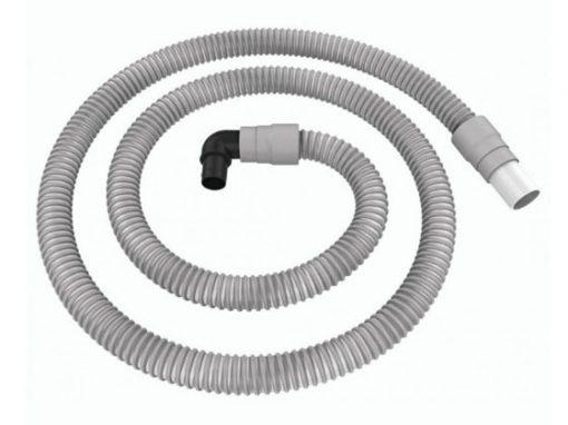 Fisher & Paykel SleepStyle ThermoSmart AirSpiral Standard Breathing Tube