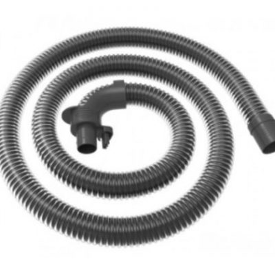 Fisher & Paykel SleepStyle ThermoSmart AirSpiral Heated Breathing Tube