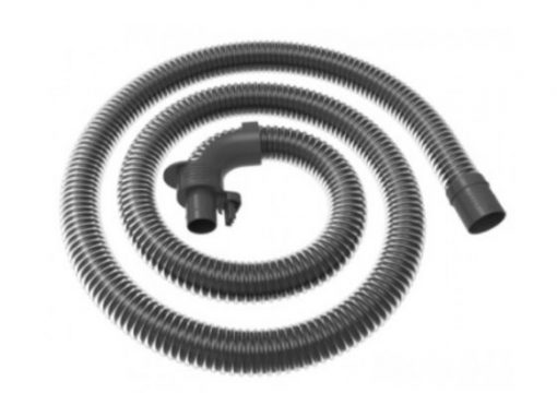 Fisher & Paykel SleepStyle ThermoSmart AirSpiral Heated Breathing Tube