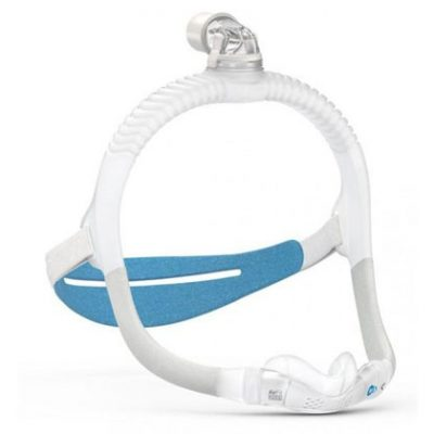 ResMed AirFit N30i Nasal Mask with Headgear