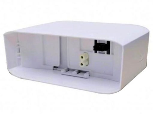 Philips Respironics DreamStation Go Battery Pack