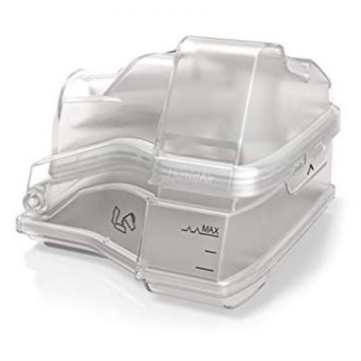 ResMed HumidAir CPAP Standard Water Tub
